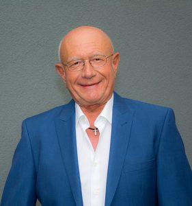 Bernhard Kessler, Bildung und Schulung, Familie als System