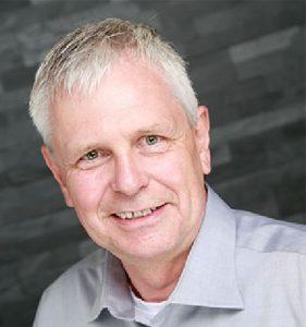Edgar Grein, Öffentlichkeitsarbeit