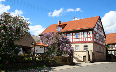Der Kilians-Hof – Ein alkoholfreies Urlaubsquartier