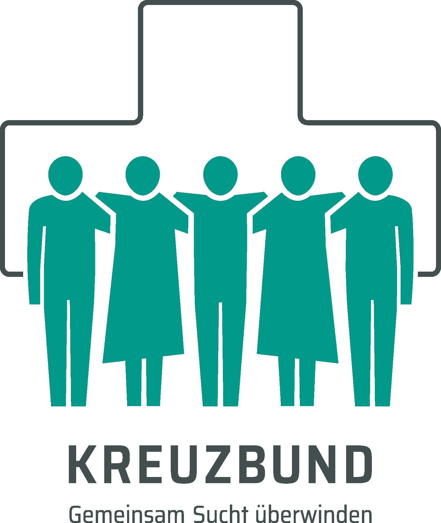 Kreuzbund Diözesanverband Würzburg